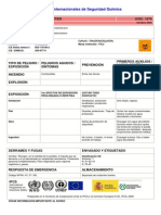 Trietilenglicol.pdf