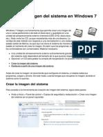 Crear Una Imagen Del Sistema en Windows 7 9652 Mh7ijc