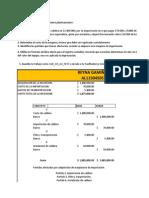 CAD_U2_A2_REGC