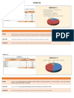 Informe Final Cuadros de Tabulacion