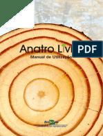 anatrolivre
