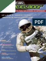 PDF Guia67 Jun14