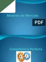 modelosdemercado-100615162128-phpapp02.pptx