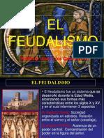 presentacin-sobre-el-feudalismo-1221346044654816-8.ppt