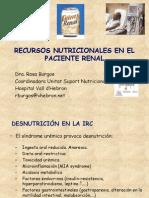 17 Burgos Recursos