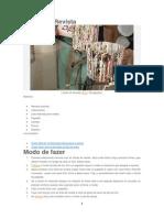 LIXEIRA-ROLINHOS.docx
