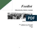 INTA_Feedlot 2013.pdf