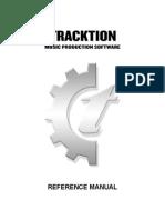 T4 Manual Rev A4