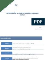 Presentación Atlas Sesión 1 PDF