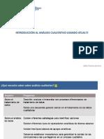 Presentación Atlas Sesión 2 PDF