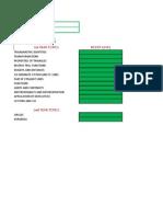 Copy of Book1