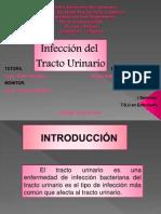 EGLIS diapositiva