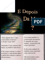 20090507PPT_edepoisdamortes