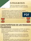 residuospeligrosos-130621153652-phpapp02