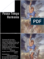 20090512PPT_tempopausaharmo