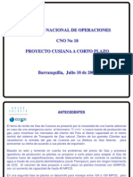 Acta 18 Cno-proyec Cusiana