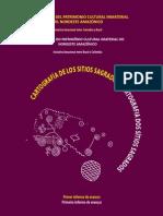 Informe Binacional Cartografia Web