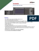 docslide us_scheme-dell-inspiron-n5110-m5110-dq15-wistron-queen-15
