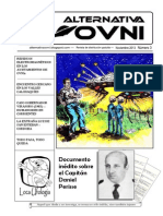 Alternativa Ovni Revista 3