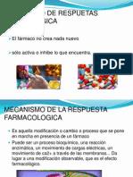 MECANISMO DE ACCION DE LOS FARMACOS.pptx