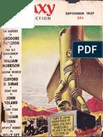 Galaxy 1957 09 Text
