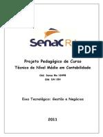 PPC Tecnico Em Contabilidade 10498 08-1.08.2013