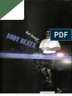 Bob Stoloff - Body Beats