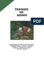 Tratado de Adimu (Cuba).pdf