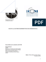 20110122 Handbook Spanish Issue