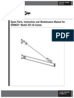 Manual de Mantenimiento de gruas jib.pdf