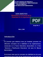 Guía Didáctica1