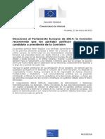 IP-13-215_ES
