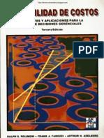 Contabilidad de Costos Mc Gram Hill.pdf
