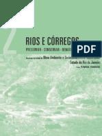 02- Rios Corregos