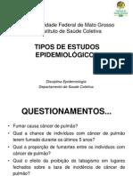 TIPOS_DE_ESTUDOS_EPIDEMIOLÓGICOS (1).ppt