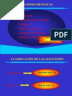 03_-_ALEACIONES_METALICAS.pptx