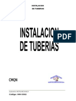 manualdetuberias-131124183325-phpapp02