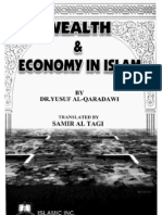 Wealth_&_Economy_in_Isalm