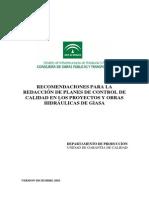 Literatura_recomendaciones_obras_hidraulicasWOPA3 Manual de Control de Inspeccion
