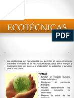 ECOTECNICAS(1) (2) (NXPowerLite)