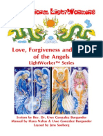 LW Love Forgiveness Magic