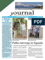 final- july 2014 mt journal