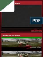 Sistemas Avanzados de Cementación-Carlos Ignacio Martínez