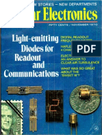 PE - 1970-11