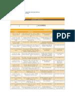 Directorio+de+Clinicas+IMSS+Jalisco.doc
