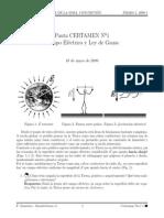 Pauta_C1_Electro2009