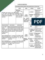 MATRIZ DE CONSISTENCIA001.docx