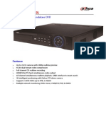 DH-DVR3224L 3232L-new