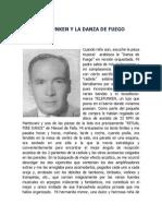 TELEFUNKEN Y LA DANZA DE FUEGO_2013.pdf
