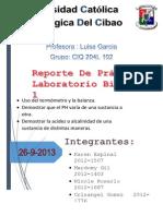 1er reporte.docx